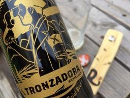 Tronzadora-Zona-Zero