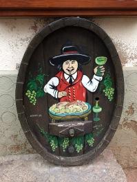 gastronomia-vino-alsacia