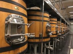 ferrer-bobet-fermentacion