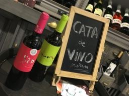 cata-vino-desierto