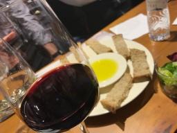 aceite-vino-huesca