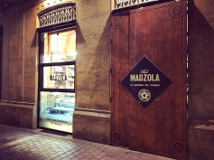 chez-marzola-huesca